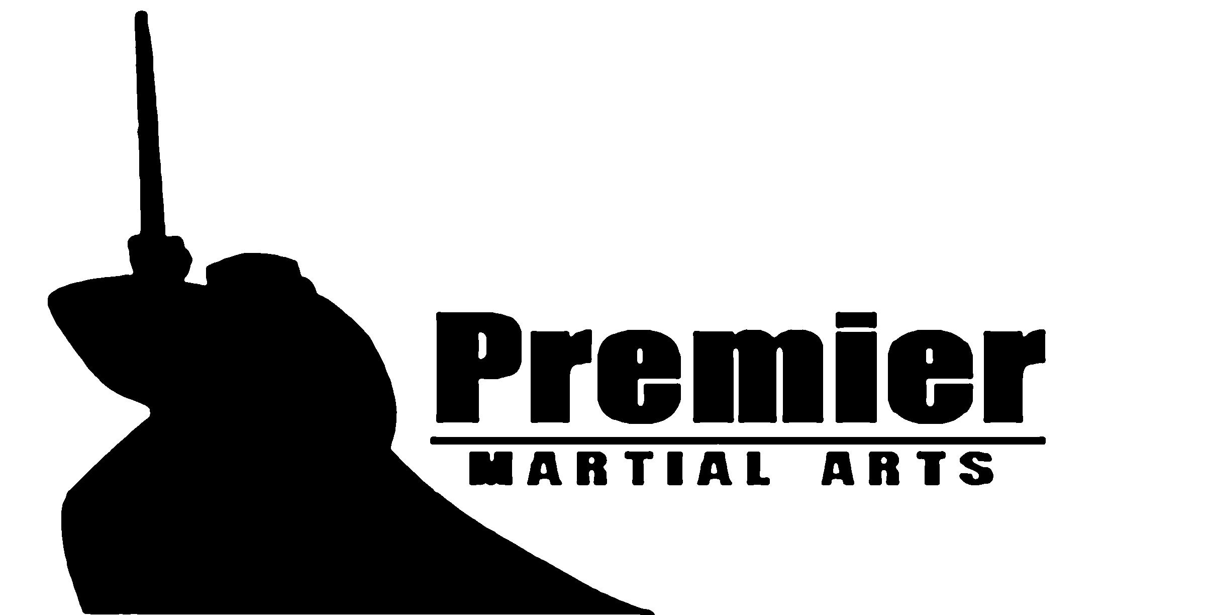 PremierMartialArts