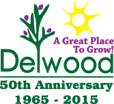 Delwood50th