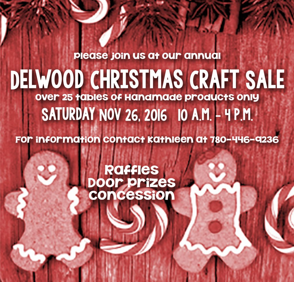 delwood-craftsale2016